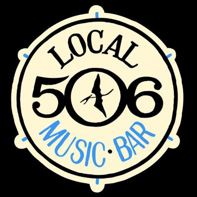 The Local 506